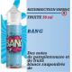 Resurrection Vaping -BANG - 50ml