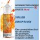 Resurrection Vaping -SOLAR ERUPTION - 50ml