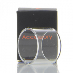 GLASS pour CERBERUS de 4ml par GEEKVAPE