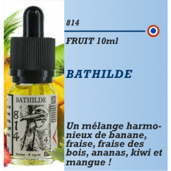 814 - BATHILDE - 10ml