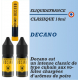 EliquidFrance - DECANO - 10ml (X2)
