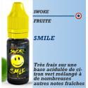 Swoke - SMILE - 10ml