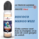 Le French Liquide - DISCOCO MANGO WIZZ - 50ml