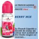 Le French Liquide - BERRY MIX - 10ml