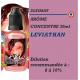 ULTIMATE - ARÔME PHOENIX - 30 ml