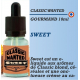 Classic Wanted - SWEET - 10ml
