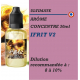 ULTIMATE - ARÔME IFRIT V2 - 30 ml