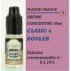 ELIQUIDFRANCE - AROME CLASSIC à ROULER - 10 ml