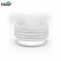 GLASS ELLO POP / MELO 5 de 6,5ml par ELEAF