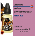 ULTIMATE - ARÔME JIRAYA - 30 ml