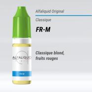 Alphaliquid - FR-M