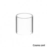 GLASS COSMO 2ml par VAPTIO
