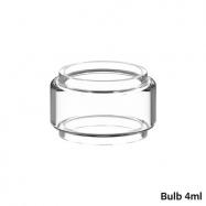 GLASS COSMO 4ml par VAPTIO