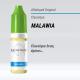 Alphaliquid - MALAWIA