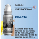 Bordo2 - BONNIE - 10ml