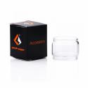 GLASS pour ZEUS DUAL-X-SUBOHM de 5.5ml par GEEKVAPE