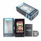 BOX M VV II de 280W par DOVPO