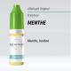 Alfaliquid - MENTHE - 10ml