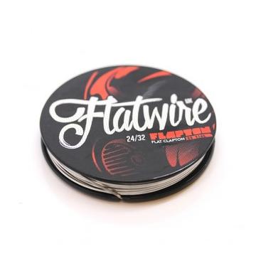 FLAPTON de FLATWIRE - 3 Mètres