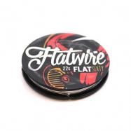 FLATSIXTY de FLATWIRE