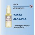 Pulp - CLASSIC ALABAMA - 10ml