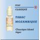Pulp - CLASSIC MOZAMBIQUE - 10ml