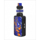 KIT ISTICK MIX 160W et ELLO POP par ELEAF