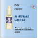 Pulp - MYRTILLE GIVREE - 10ml