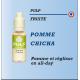 Pulp - POMME CHICHA - 10ml
