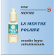 Pulp - LA MENTHE POLAIRE - 10ml