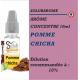 SOLUBAROME - ARÔME FRUIT de la PASSION - 10 ml