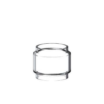 GLASS BULB pour TFV16 de 9ml par SMOK