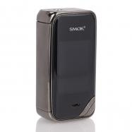 BOX X-PRIV 225 W par SMOKTECH