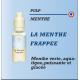 Pulp - LA MENTHE FRAPPEE - 10ml