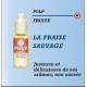 Pulp - LA FRAISE SAUVAGE - 10ml