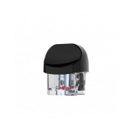 RESERVOIR RPM NORD 2 de 4.5ml par SMOKTECH