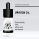 Dark Story - DRAGON OIL - 10ml