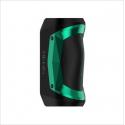 BOX AEGIS MINI 80W TC 2200 mAh par GEEKVAPE