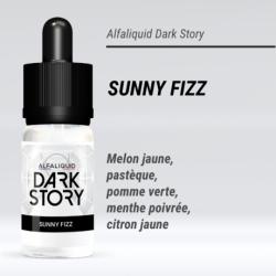 Dark Story - SUNNY FIZZ - 10ml