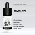 Dark Story - SUNNY FIZZ - 10ml - FS
