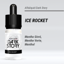 Dark Story - ICE ROCKET - 10ml - FS