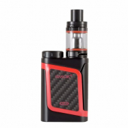 FULL KIT ALIEN BABY 85W + TFV8 BABY par SMOKETECH