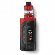 KIT RIGEL 230W + TFV9 de 6.5ml par SMOKTECH