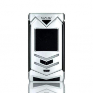 BOX VENENO 225W par SMOKTECH
