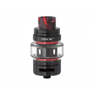 TF TANK de 6ml par SMOKTECH