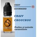 Crazy - CRAZY CHOUCHOU - 10ml