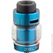 Zeus Dual RTA 5.5ml par GEEKVAPE