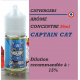 Catvengers - ARÔME CAPTAIN CAT- 30 ml
