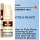Pulp - COLA GLACE - 10ml