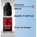 Red Rock - DARK TURTLE- 10ml